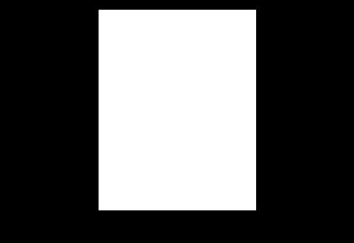 Kávészüret